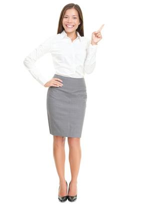 sélectionner pour officiel divers design nouvelle sélection Chemisier sur mesure femme